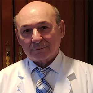 dr-posalski